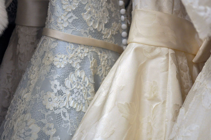 five-important-considerations-when-buying-your-wedding-dress-online-3