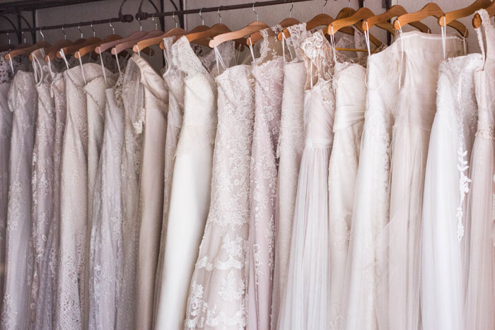 five-important-considerations-when-buying-your-wedding-dress-online-5
