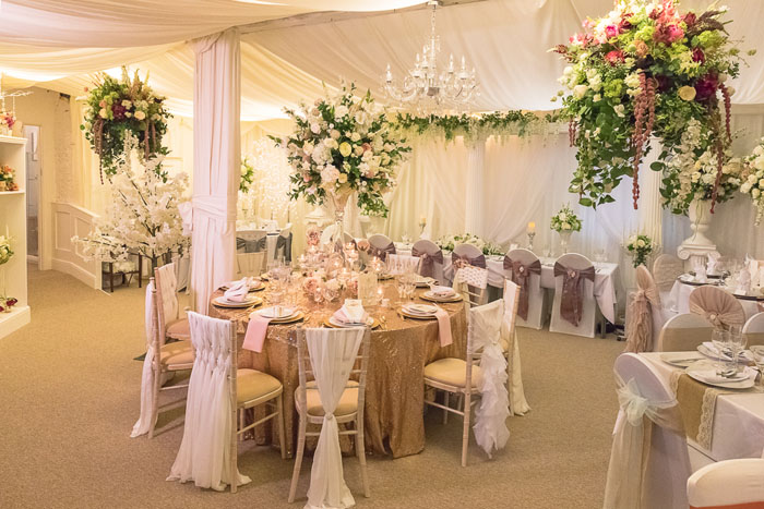 what-to-book-at-bride-the-wedding-show-at-westpoint-exeter-spring-2018-8