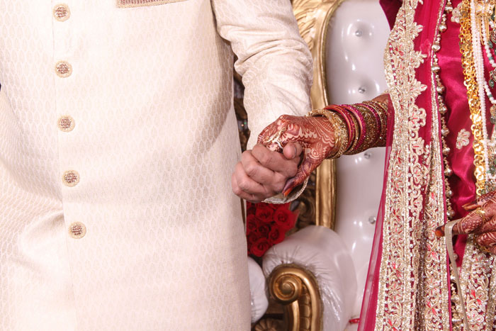 Hindu Marriage Preparation Checklist