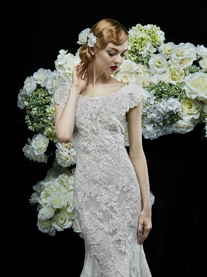 wedding-dress-trends-2018-guide-from-the-ivory-secret-3
