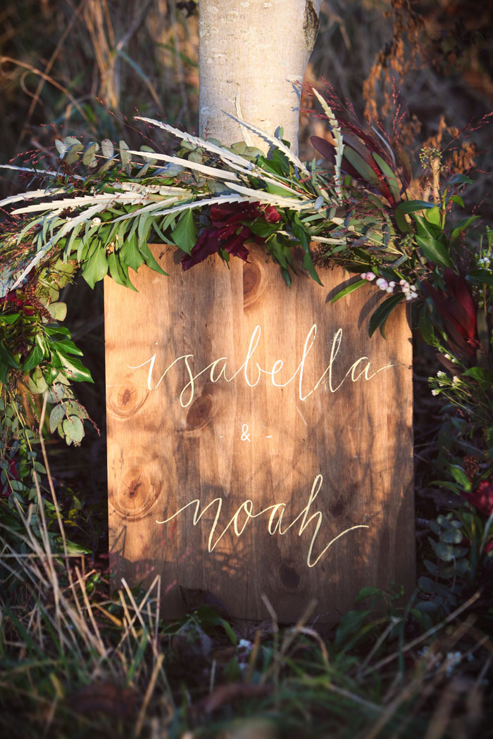 a-winter-woodland-wedding-shoot-in-the-cotswolds-17