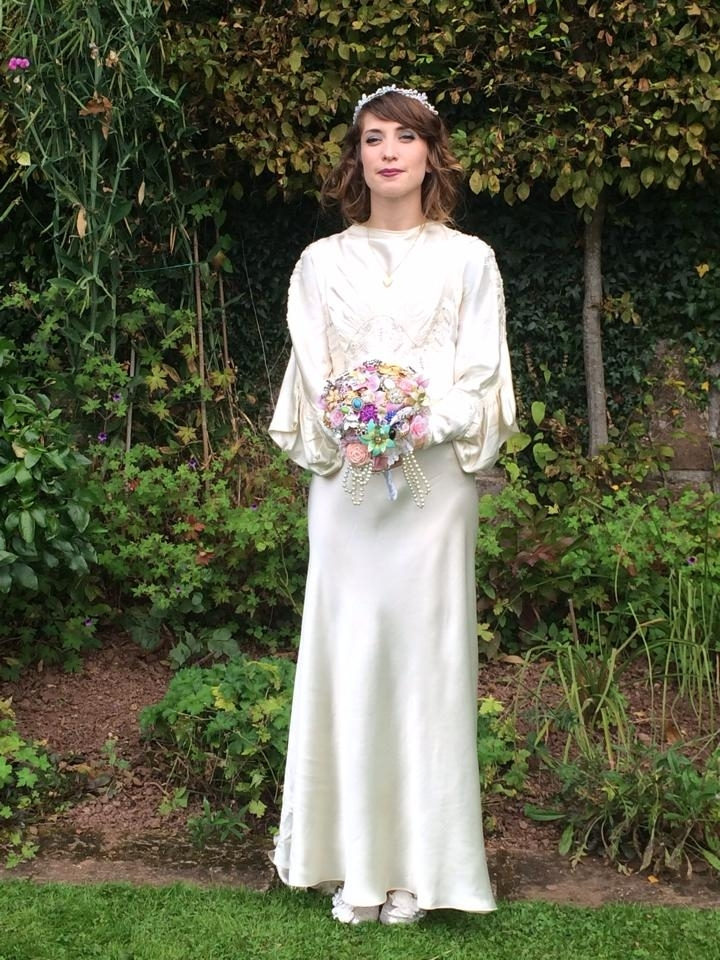10 gorgeous bridal gowns for sale on Sell My Wedding
