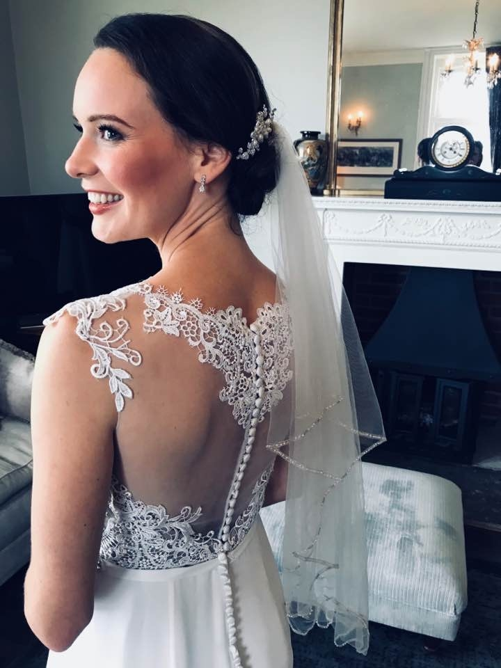 10-gorgeous-bridal-gowns-on-sell-my-wedding-7