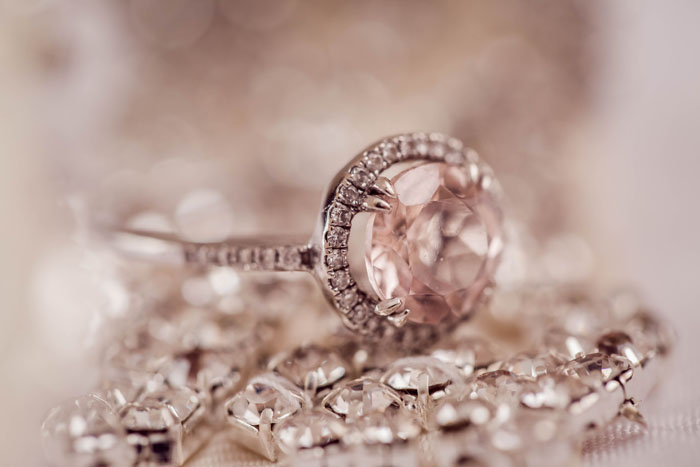 what-to-do-if-you-dont-like-your-engagement-ring-2