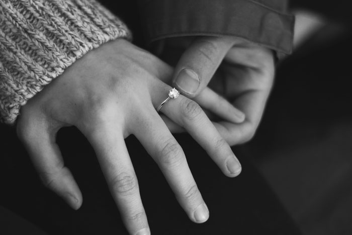 what-to-do-if-you-dont-like-your-engagement-ring-4