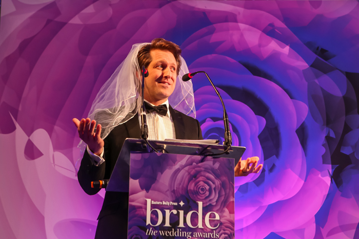 2018-bride-the-wedding-awards-the-winners-4