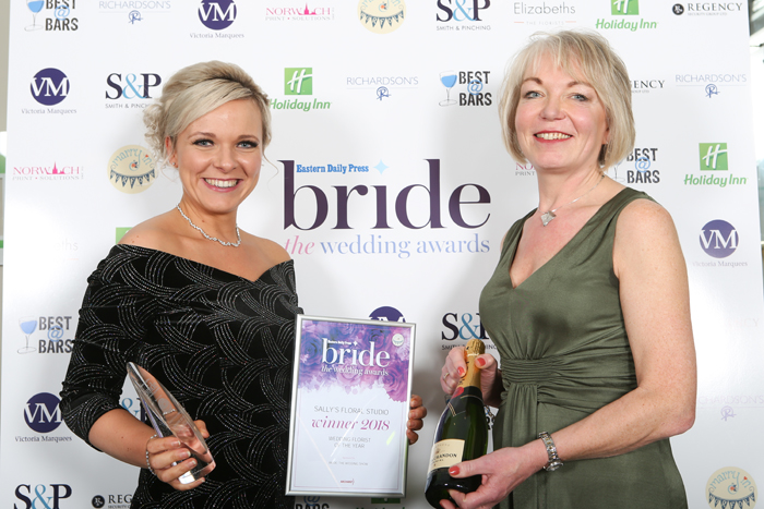 2018-bride-the-wedding-awards-the-winners-8