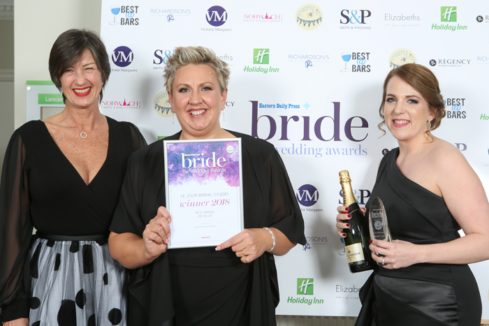 2018-bride-the-wedding-awards-the-winners-14