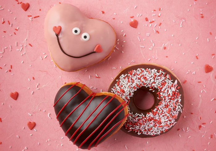 five-heartfelt-ways-to-say-i-love-you-this-valentines-day-1