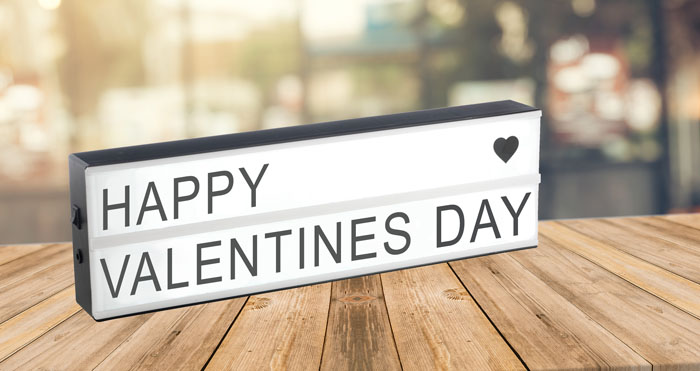 five-heartfelt-ways-to-say-i-love-you-this-valentines-day-3