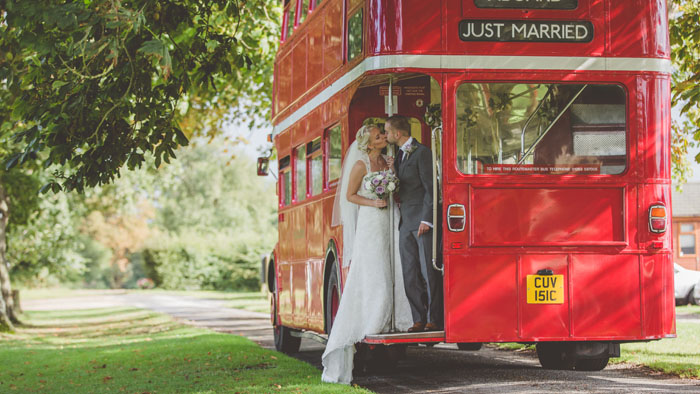 make-your-wedding-memorable-at-bride-the-wedding-show-norfolk-2018-1