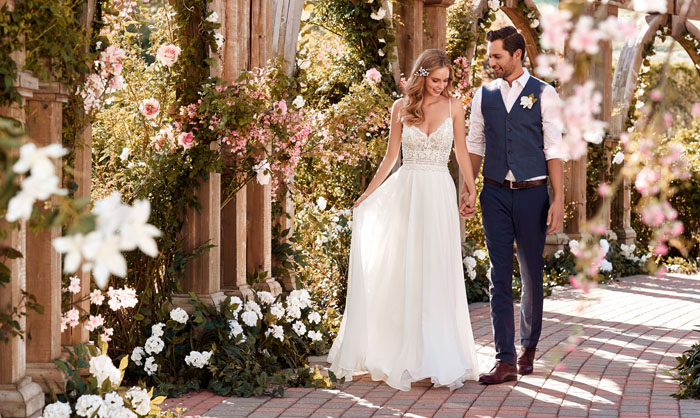 make-your-wedding-memorable-at-bride-the-wedding-show-norfolk-2018-7