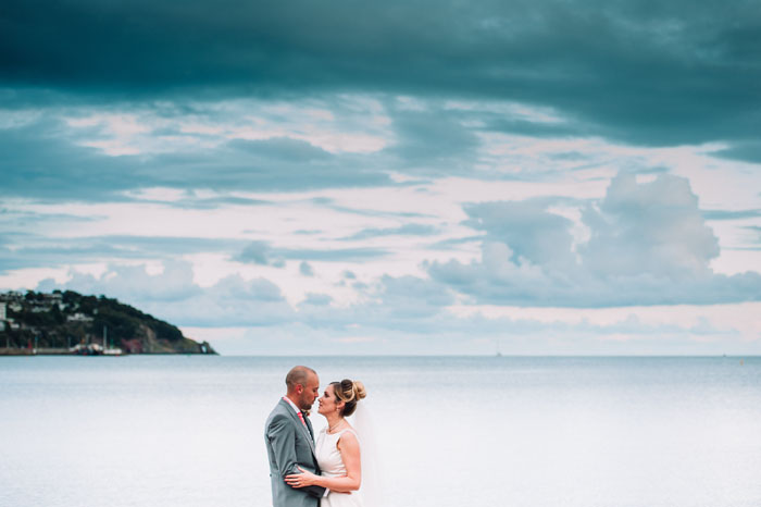 favourite-photos-from-south-west-wedding-photographers-1