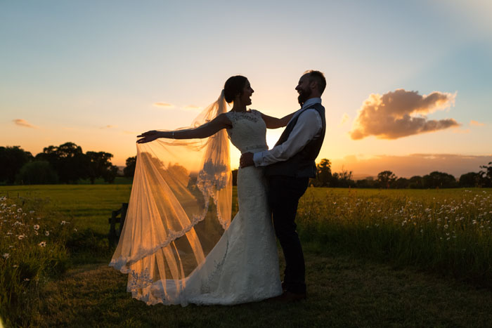 favourite-photos-from-south-west-wedding-photographers-2