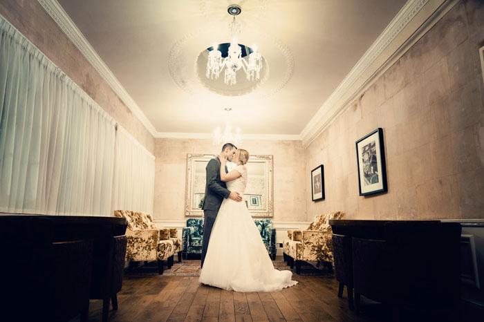 favourite-photos-from-south-west-wedding-photographers-8