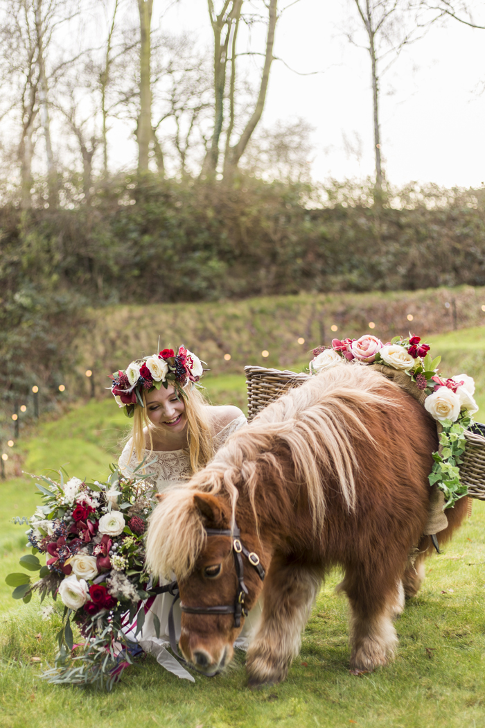 romantic-rustic-wedding-shoot-with-a-pony-26