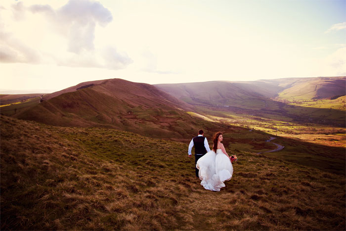 favourite-photos-from-yorkshire-wedding-photographers-1