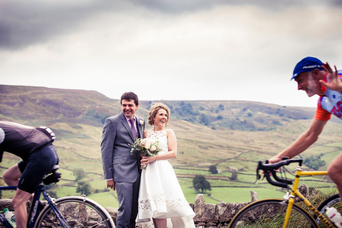 favourite-photos-from-yorkshire-wedding-photographers-6