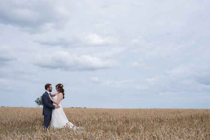 favourite-photos-from-norfolk-wedding-photographers-2