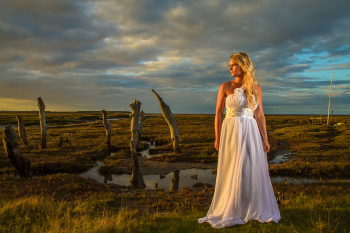 favourite-photos-from-norfolk-wedding-photographers-4