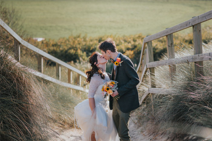 favourite-photos-from-norfolk-wedding-photographers-5