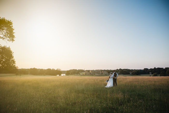 favourite-photos-from-norfolk-wedding-photographers-7