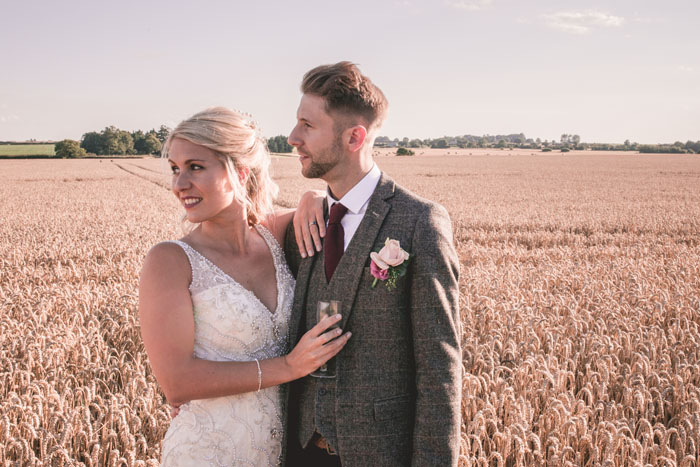 favourite-photos-from-norfolk-wedding-photographers-9
