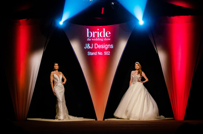 a-wonderful-weekend-at-bride-the-wedding-show-at-tatton-park-2018-3