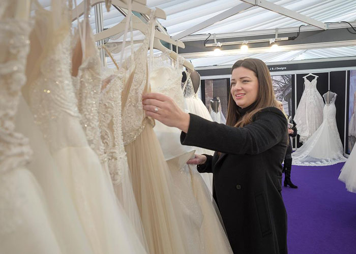 a-wonderful-weekend-at-bride-the-wedding-show-at-tatton-park-2018-6