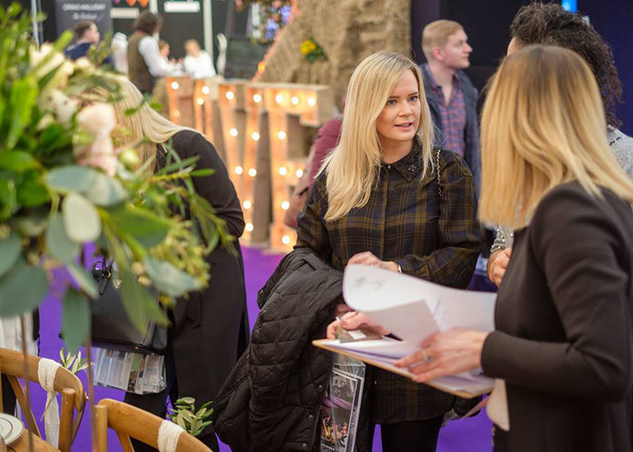 a-wonderful-weekend-at-bride-the-wedding-show-at-tatton-park-2018-7