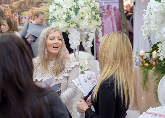 a-wonderful-weekend-at-bride-the-wedding-show-at-tatton-park-2018-8