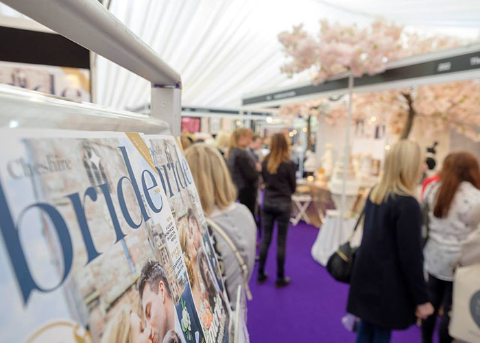 a-wonderful-weekend-at-bride-the-wedding-show-at-tatton-park-2018-9