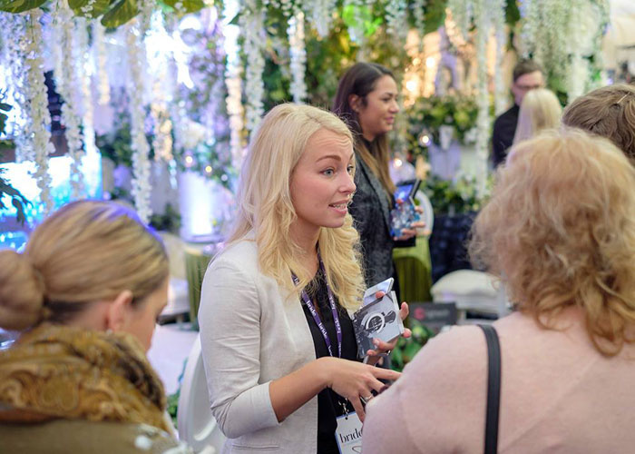 a-wonderful-weekend-at-bride-the-wedding-show-at-tatton-park-2018-10