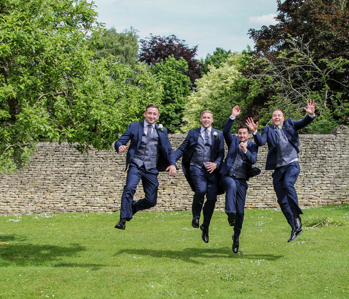 wedding-of-the-week-manor-house-hotel-gloucestershire-19