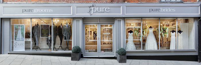 200-off-your-dress-from-pure-brides-at-bride-the-wedding-show-norfolk-2