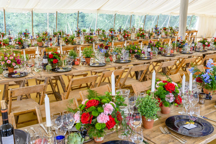 bright-and-beautiful-venue-styling-ideas-5