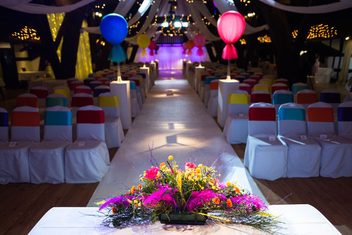 bright-and-beautiful-venue-styling-ideas-6