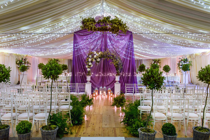 bright-and-beautiful-venue-styling-ideas-7
