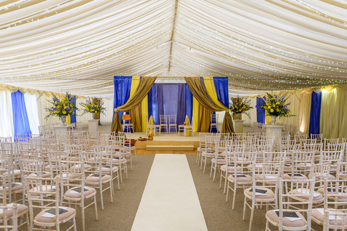 bright-and-beautiful-venue-styling-ideas-9