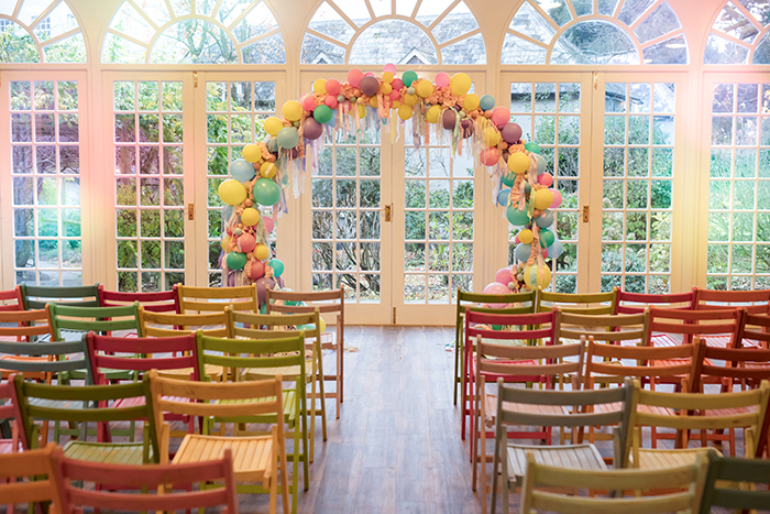 bright-and-beautiful-venue-styling-ideas-10