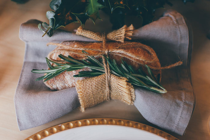 how-to-style-a-hygge-wedding-4