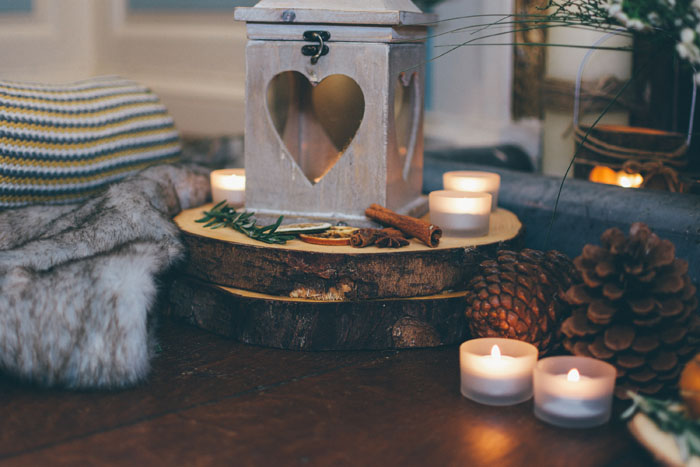 how-to-style-a-hygge-wedding-6
