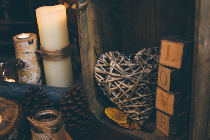 how-to-style-a-hygge-wedding-8