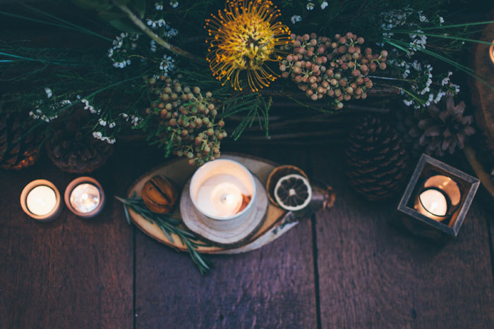 how-to-style-a-hygge-wedding-10