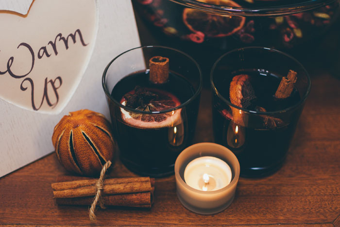 how-to-style-a-hygge-wedding-20