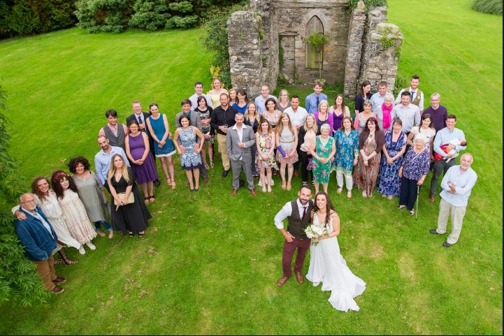 stand-out-exhibitors-at-bride-the-wedding-show-at-westpoint-exeter-spring-2018-11