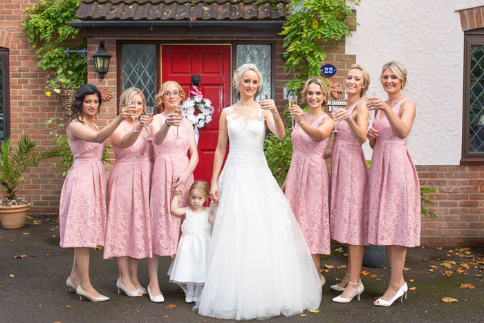 wedding-of-the-week-prested-hall-essex-5