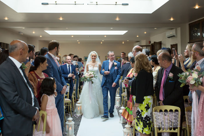 wedding-of-the-week-prested-hall-essex-7