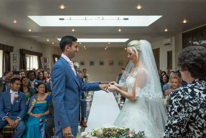 wedding-of-the-week-prested-hall-essex-8